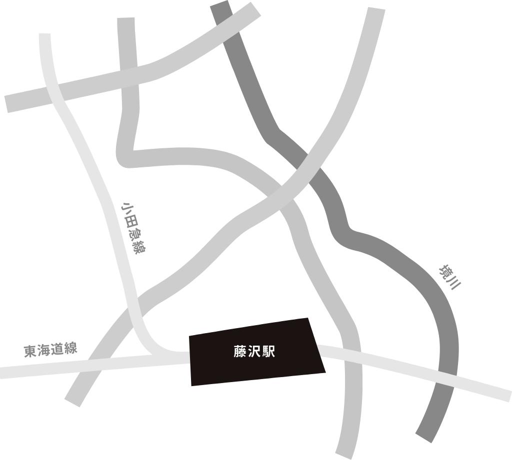 工事部 地図